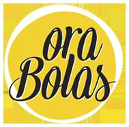 Orabolas
